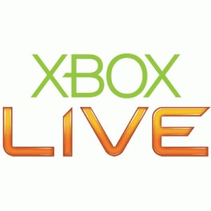 1 Monat Xbox Live Gold kostenlos
