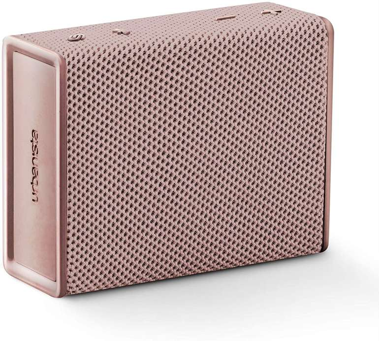 Urbanista Bluetooth Lautsprecher Sydney für 24,49€ inkl. Versand (statt 39€)