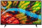 """Medion P15026 Full HD Smart TV mit 50"""" für 229,99€ inkl. Versand"""