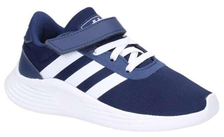 Adidas Lite Racer 2.0 C Kinder Sneaker für 20,97€ inkl. Versand (statt 30€)
