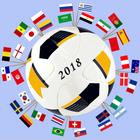 Fußball-WM: Wer sieht das Tor zuerst? TV-Anbieter im Vergleich
