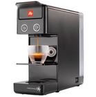 2x illy Y3 Espresso & Coffee Kapselmaschine für 74€ inkl. Versand (statt 142€)