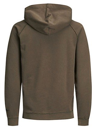 Jack & Jones Sweat Hoodie ab 10,71€ inkl. Versand