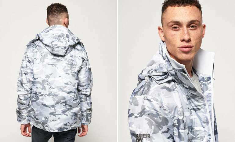 Superdry-Windcheater1
