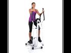 Hammer Sport 4120 CT 3 Crosstrainer schon für 188€ (Vergleich: 204€)