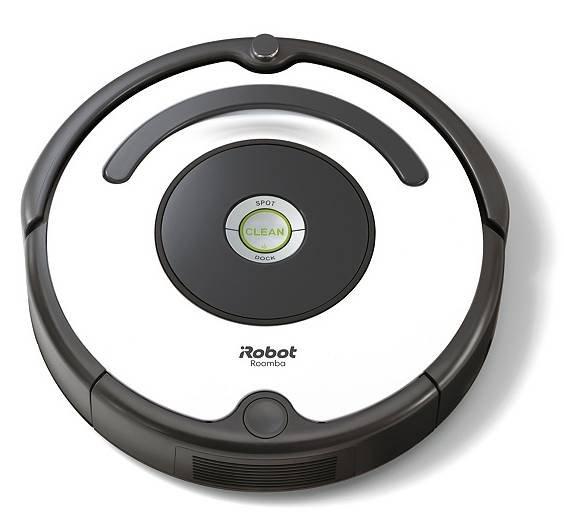 iRobot Roomba 675 Saugroboter für 99€ inkl. Versand (statt 229€) - B-Ware!