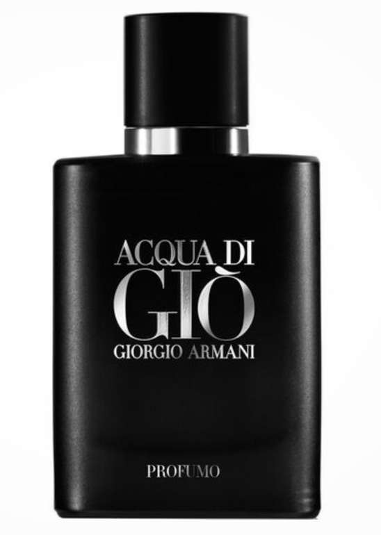 125ml Armani Acqua di Giò Homme Profumo Eau de Parfum für 64,63€ (statt 84€)