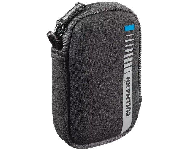 Cullmann Kameratasche Elba Compact 150 für 4,50€ (statt 14€) - Abholung!
