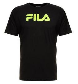Fila Herren T-Shirt Urban Line Gary für 15,41€ inkl. Versand (statt 26€)