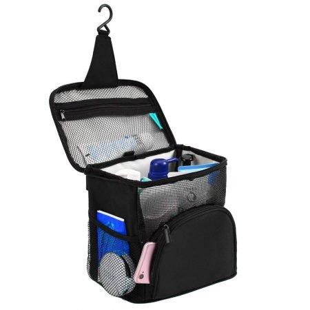 Esonmus Kulturtasche für 8,99€ inkl. Prime Versand
