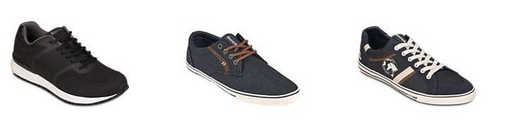 Roland Schuhe: 30% Rabatt auf Schuhe von Bench, Vans und…