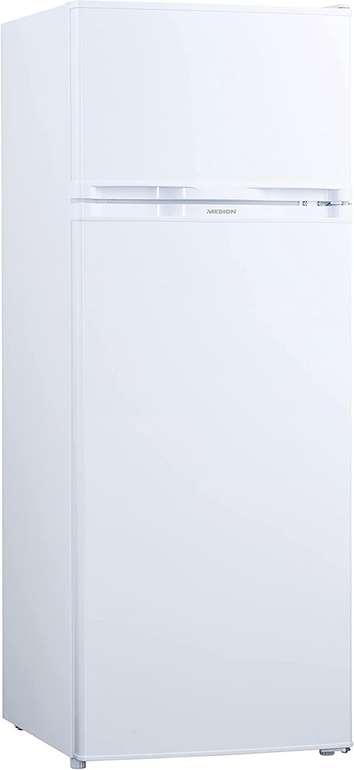 Medion MD 37298 Kühl- und Gefrierkombination (206L, 172 kWh/Jahr) für 259,99€ inkl. Versand (statt 299€)