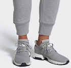 Adidas POD-S3.1 Unisex Sneaker für 54,93€ inkl. Versand (statt 67€)