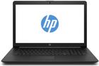 HP 17-ca0311ng Notebook, AMD Ryzen 5 Prozessor & 16 GB RAM für 644€ (statt 779€)