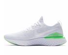 SportScheck: 20% Rabatt auf reduzierte Schuhe und Textilien – z.B. Nike Epic React Flyknit 2 für 63€