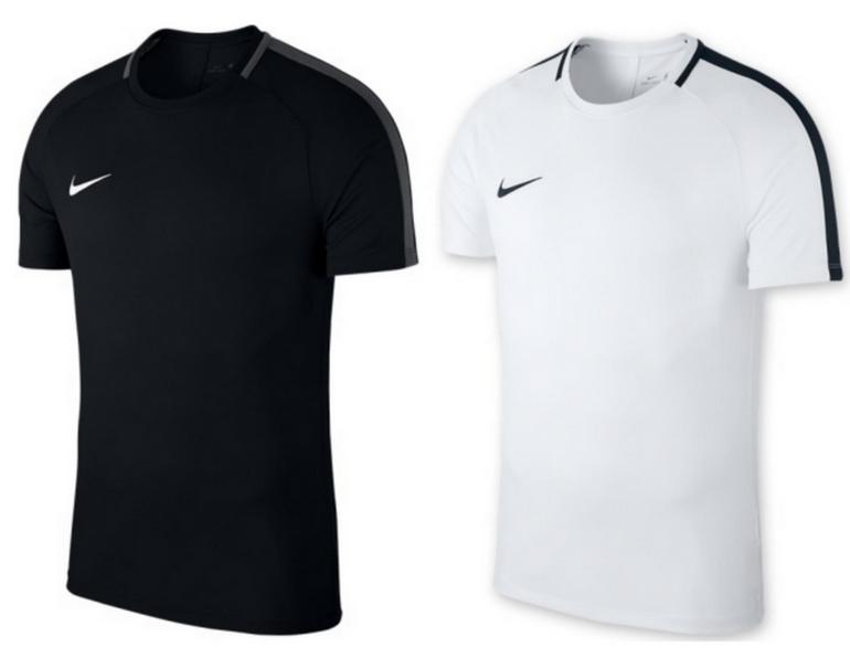 Nike Dry Academy 18 SS Top (Damen + Herren) für 12,99€ inkl. Versand (statt 20€)