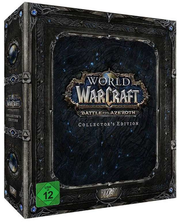 world-of-warcraft-battle-for-azeroth-collectors-edition