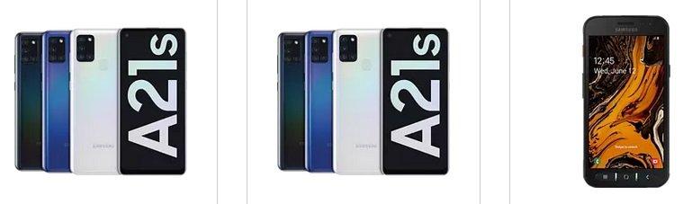 Samsung Galaxy Week bei Media Markt 3