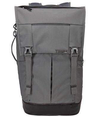 Thule Rucksack Sale bei iBOOD, z.B. 29L Daypack Flapover für 65,90€ (statt 99€)