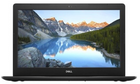 "Dell Inspiron 15 (3583) – 15,6"" Full-HD Notebook mit 256GB SSD für 499,90€"