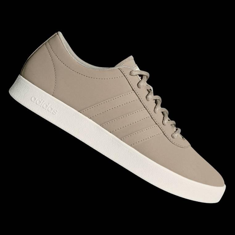 adidas Easy Vulc 2.0 Sneaker für 22,95€ inkl. Versand (statt 40€)
