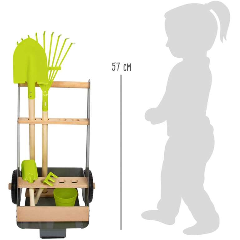 small-foot-gartentrolley-set-a298726-1-
