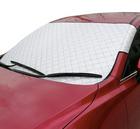 K-Bright Auto Winschutzscheibenschutz (92 x 142cm oder 100 x 147 cm) ab 8,78€