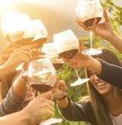 Lidl mit VSKfreier Lieferung für Weine & Spirituosen (29€ MBW)