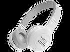 JBL Synchros E40BT Bluetooth Kopfhörer in weiß für 39€ inkl. Versand (statt 68€)