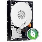 """WD Caviar Green (WD30EZRX) - Interne 3,5"""" Festplatte mit 3TB Speicher für 49,99€"""