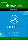 12 Monat EA Access [Xbox One] für nur 16,49€ (Statt 20€)