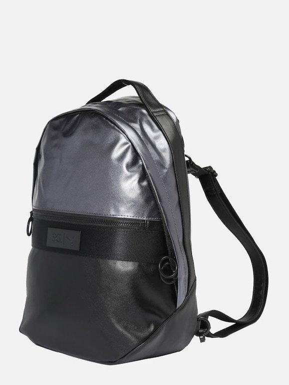 PUMA Rucksack 'Sg X Style' für 24,21€