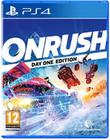Onrush Day One Edition (PS4) für 18,50€ inkl. Versand (Vergleich: 26€)