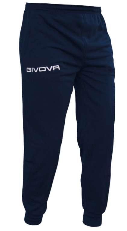 SportSpar: 10% auf Alles zum Muttertag z.B. Givova One Herren Trainingshose für 12,04€ inkl. Versand (statt 15€)