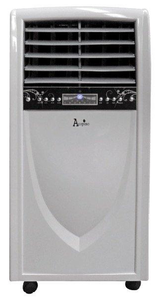 Mobiler Lufterfrischer Acopino Aircooler LL12 für 79€ inkl. Versand