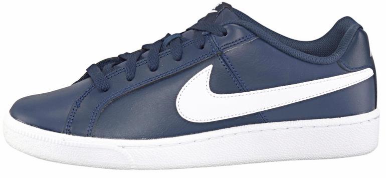 Nike Court Royale M Herren Sneaker für 28,94€ inkl. Versand (statt 38€)