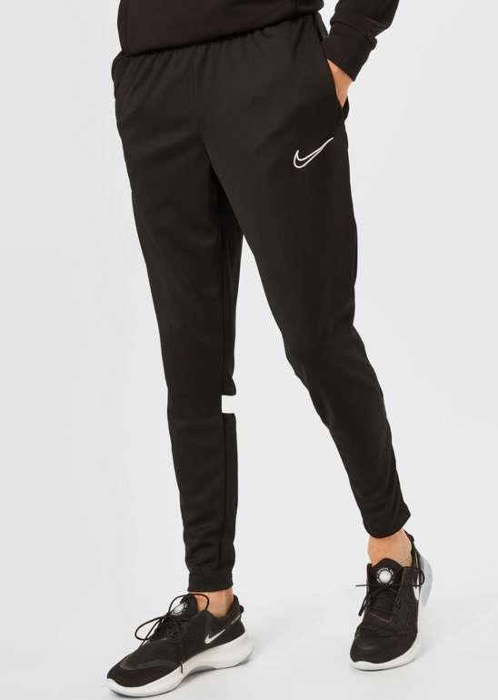 """Nike Hose """"Academy 21"""" in schwarz für 15,96€ inkl. Versand (statt 24€)"""