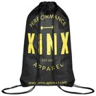 XINX Gym Bag Sportbeutel Duffle Fitness Bag je nur 0,33€ zzgl. VSK