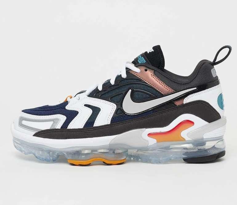 Nike Air Vapormax Evo Herren Sneaker für 101,23€ inkl. Versand (statt 155€) - Nike Member!