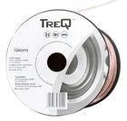 Fehler? 200 Meter TreQ TQR2075a Lautsprecherkabel 0,8mm für 0,49€ (Prime)