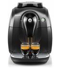 Philips HD8650/01 Kaffeevollautomat mit Keramikmahlwerk für 222,22€ (statt 250€)
