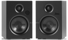 SAXX AS 30 Regallautsprecher mit Bluetooth für 149,90€ inkl. VSK (statt 219€)