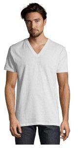2.286 Artikel im Tommy Hilfiger Sale bis -60% Rabatt - z.B. T-Shirts ab 14,99€ !