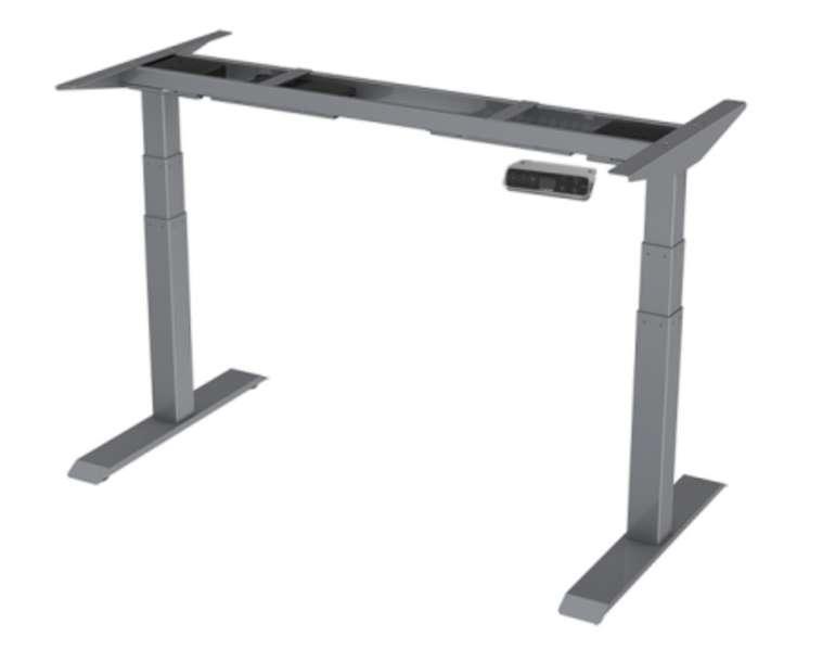 FlexiSpot Tischgestell E7 (elektrisch verstellbar) für 299,90€inkl. Versand (statt 350€)