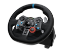 Logitech G29 Driving Force Racing Wheel (PS4, PS3, PC) für 156,02€ inkl. Versand