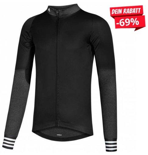 Adidas adiStar Belgements Jersey Radsport-Trikot (Herren) für 49,94€