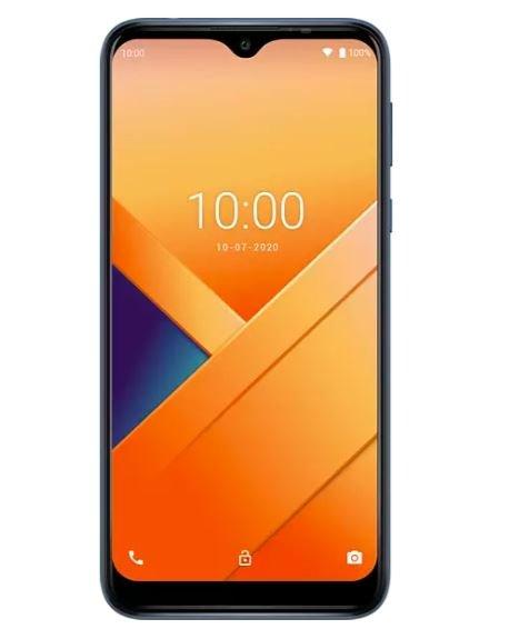 WIKO Y81 Smartphone mit 32 GB (Dual SIM) für 66€ inkl. Versand (statt 93€)