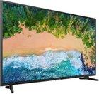 "Samsung LED TV UE55NU7099 (55"", 4K, Smart TV) für 404,10€ inkl. Versand"