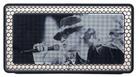 """Bowers & Wilkins T7 Lautsprecher """"Edition Lindenberg"""" für 120,81€ (statt 259€)"""
