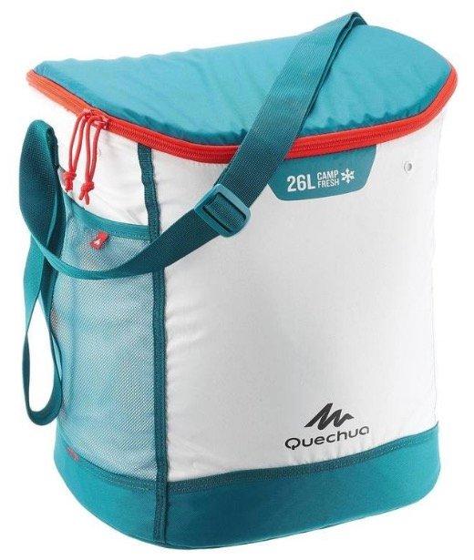 Camp Fresh Kühltasche mit 26 Litern Stauraum für 14,99€ inkl. Versand